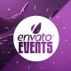 Club Festival | Event Promo - VideoHive Item for Sale