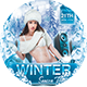Winter Season Party - GraphicRiver Item for Sale