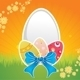 Easter Design - GraphicRiver Item for Sale