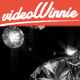 Diamonds - 8 in 1 VJ Pack - VideoHive Item for Sale