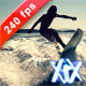 Surfer - VideoHive Item for Sale