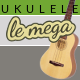 Inspirational Ukulele - AudioJungle Item for Sale