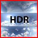 3er HDRI Sky Pack 04 - Sunny Daylight Clouds - 3DOcean Item for Sale