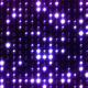 VJ Led Lights Equalizer - VideoHive Item for Sale