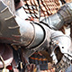 Knights in Armor - VideoHive Item for Sale