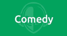 Comedy and Humour