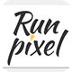 Run Pixel - CodeCanyon Item for Sale