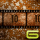 HD Awesome Industrial Movie Leader - VideoHive Item for Sale