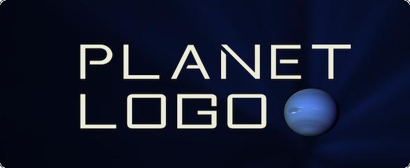 Planet%20logo%20avatar