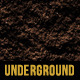 Underground Dirt Textures  - GraphicRiver Item for Sale