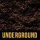 Underground Dirt Textures  - GraphicRiver Item for Sale