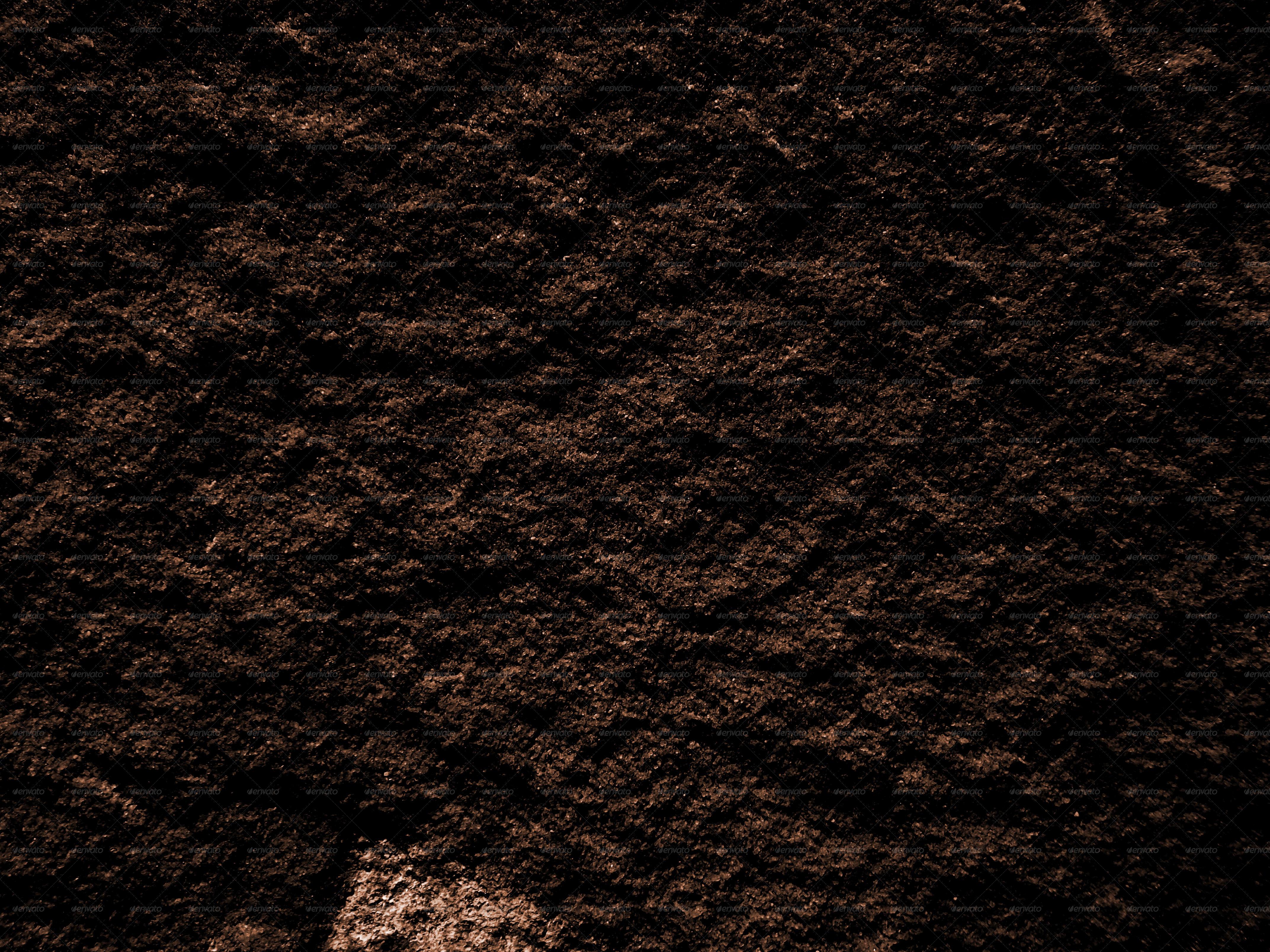dark dirt texture seamless. Modren Texture Underground Dirt TexturesUnderground Texture 1jpg  With Dark Seamless