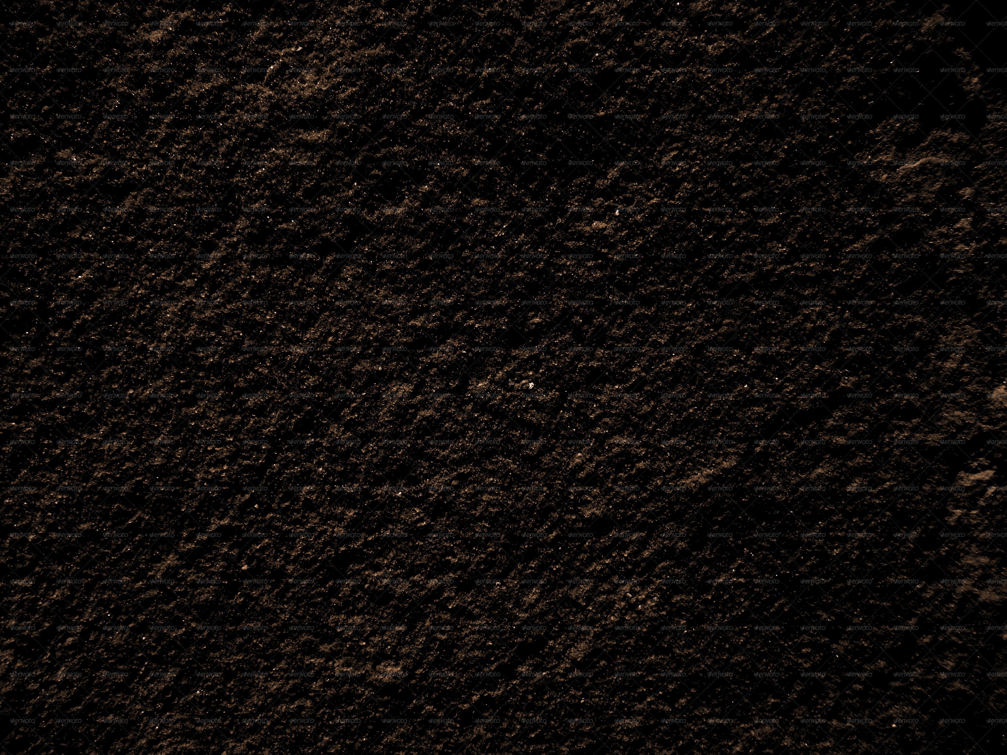 Underground Dirt Textures by stacydavid - 4710.7KB