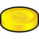 Game Coin Collect 01