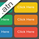 Flat Buttons Generator - GraphicRiver Item for Sale
