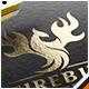 Fire Bird Logo v1 - GraphicRiver Item for Sale