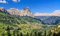 Dolomiti - Val Badia - PhotoDune Item for Sale