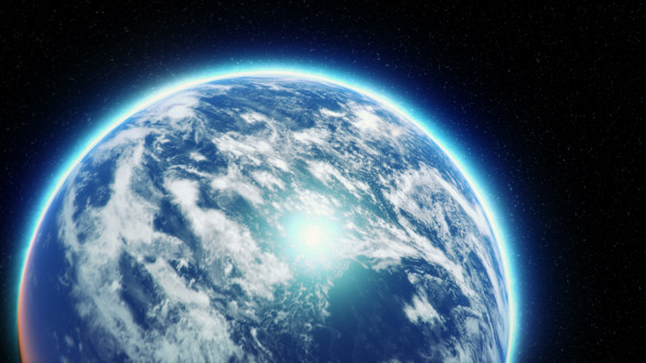 Earth zoom by chernu videohive earth zoom gumiabroncs