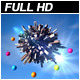 Download Discovery Lab Full HD from VideHive