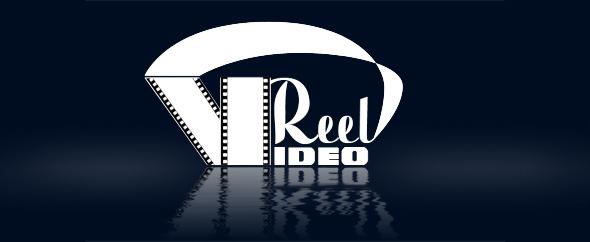 Videoreel logo 590x242