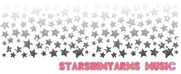 Stars2222%20copy