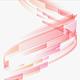 Color Helix Revealer - VideoHive Item for Sale