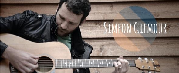 Simeon%20gilmour 2 fotor