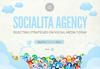 1 socialita.  thumbnail