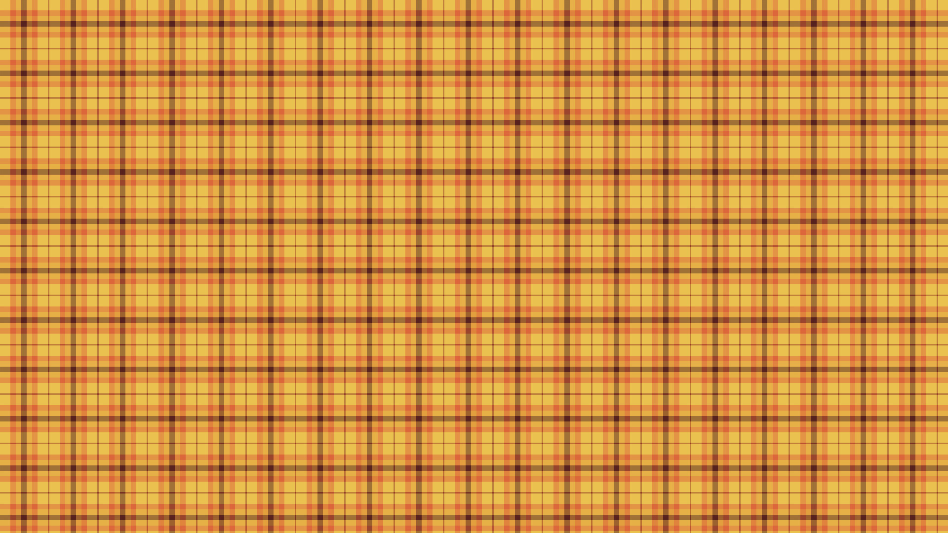 Christmas Plaid Patterns For Photoshop By Cybercat