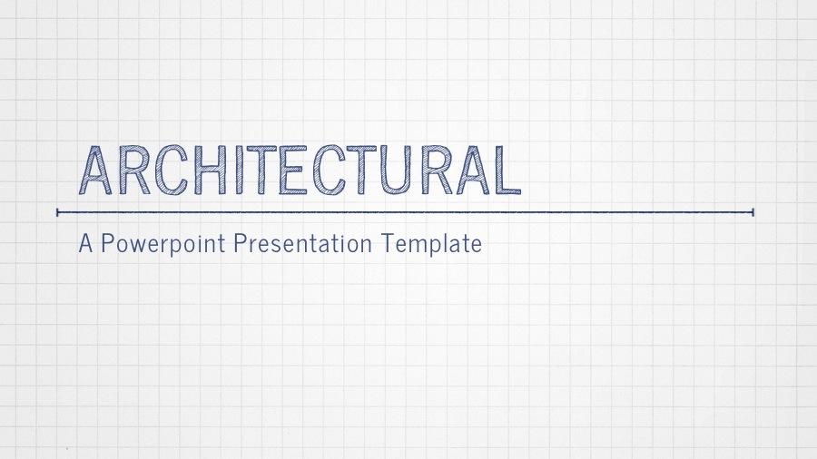 Architectural presentation powerpoint idealstalist architectural presentation powerpoint malvernweather Gallery