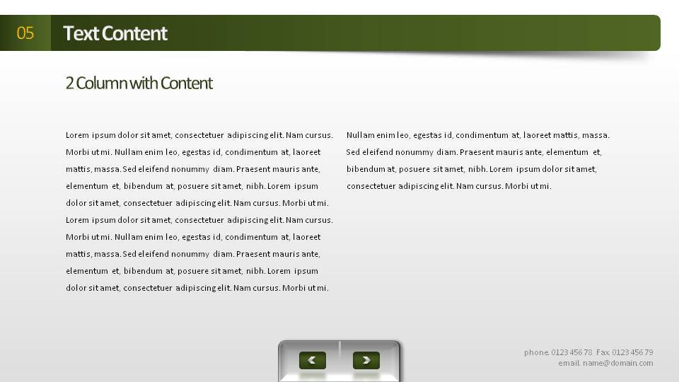 Moreworkin business powerpoint presentation by bnrcreativelab jpg preview129 green presentation ppt 16 9 toneelgroepblik Images