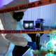 Hazardous Laboratory - VideoHive Item for Sale
