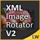 Categorized XML Image Gallery