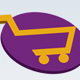 ecom online shopping cart ICONS - GraphicRiver Item for Sale