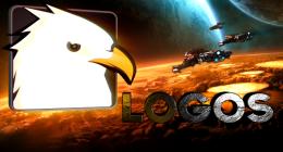 Logo Stings & Openers