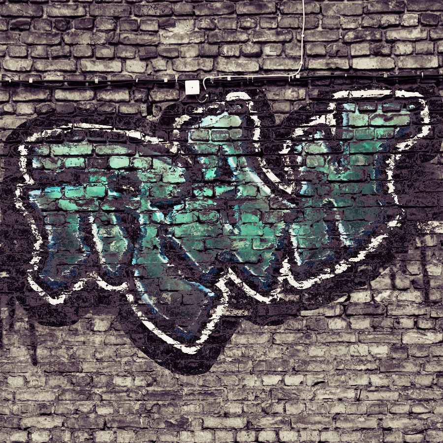 Graffiti photoshop actions by codevz graphicriver graffiti photoshop actions baditri Gallery