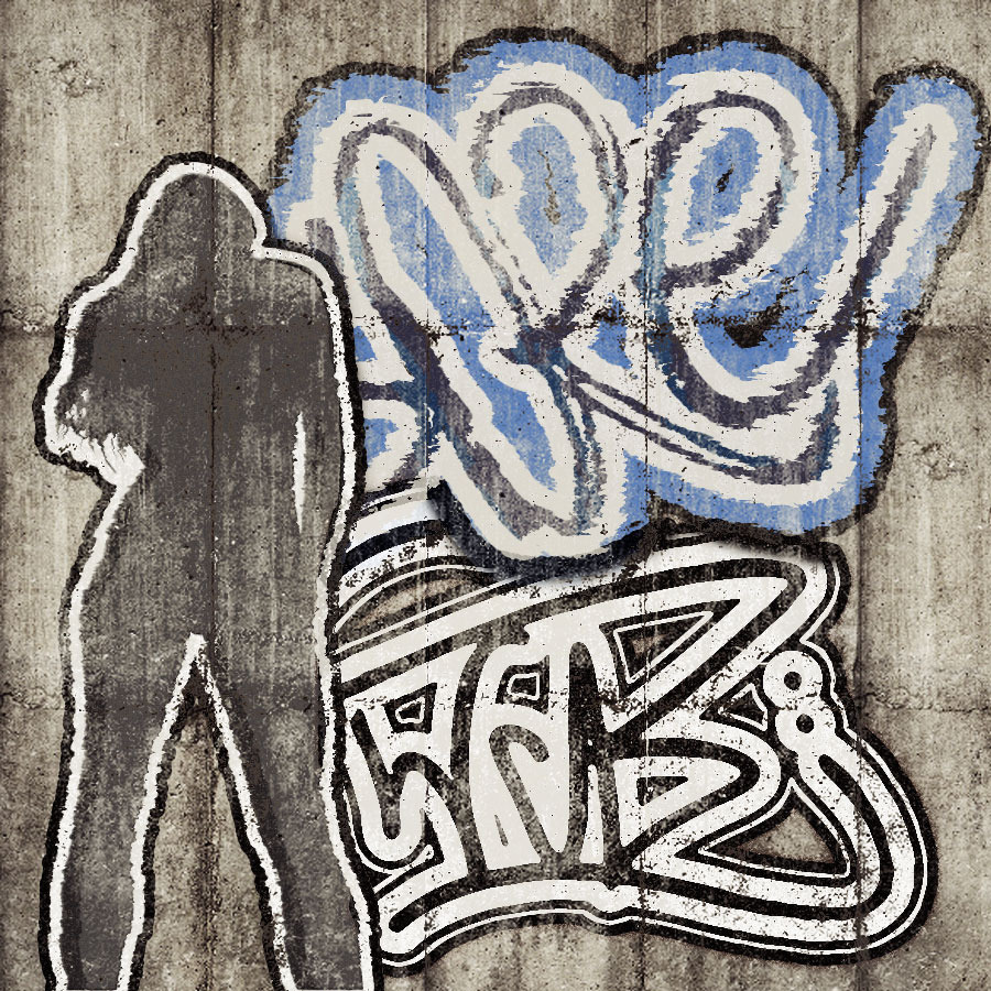Graffiti photoshop actions by codevz graphicriver graffiti photoshop actions actions photoshop 01graffitiirang 02graffitiyasg 03graffitievilg baditri Gallery