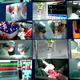 Surgery. Medical Montage.  - VideoHive Item for Sale