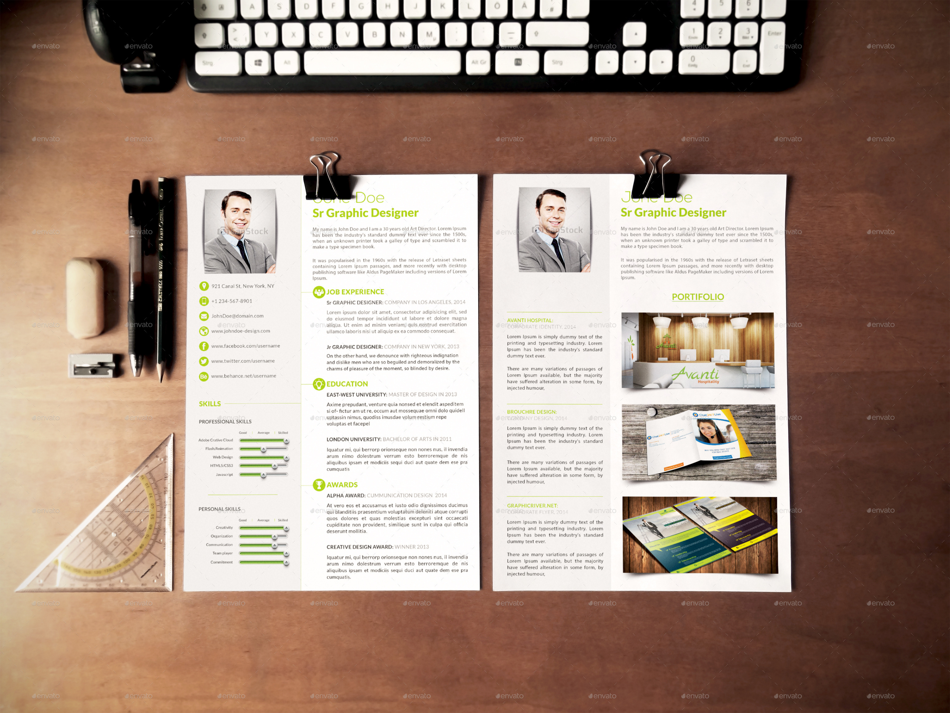 3 piece resume cv cover letter Three excellent cover letter examples cover letters are the first chance you have to impress an employer • how to write a perfect cv and cover letter.