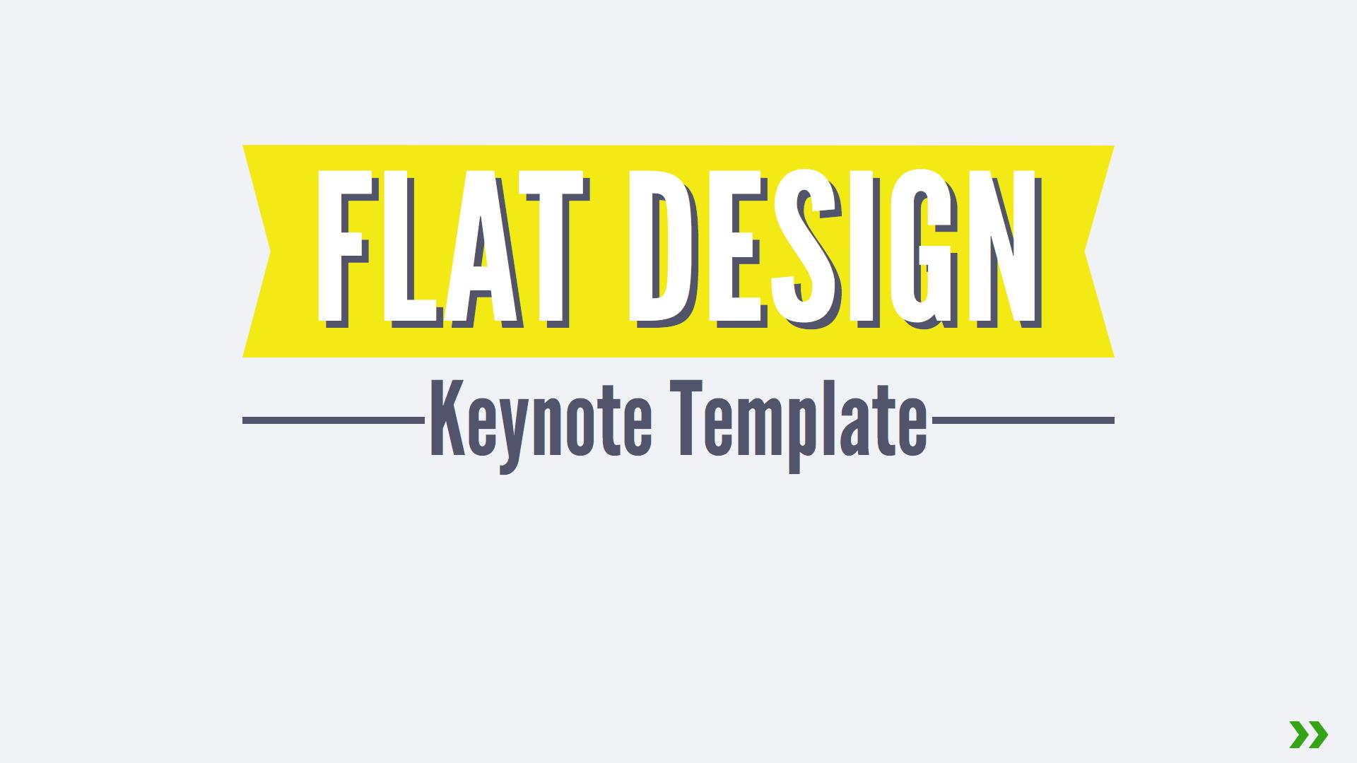 Flat Design Keynote Template Creative Templates 01 Preview1 Jpg 02 Preview2 03 Preview3 04 Preview4 05 Preview5 06 Preview6