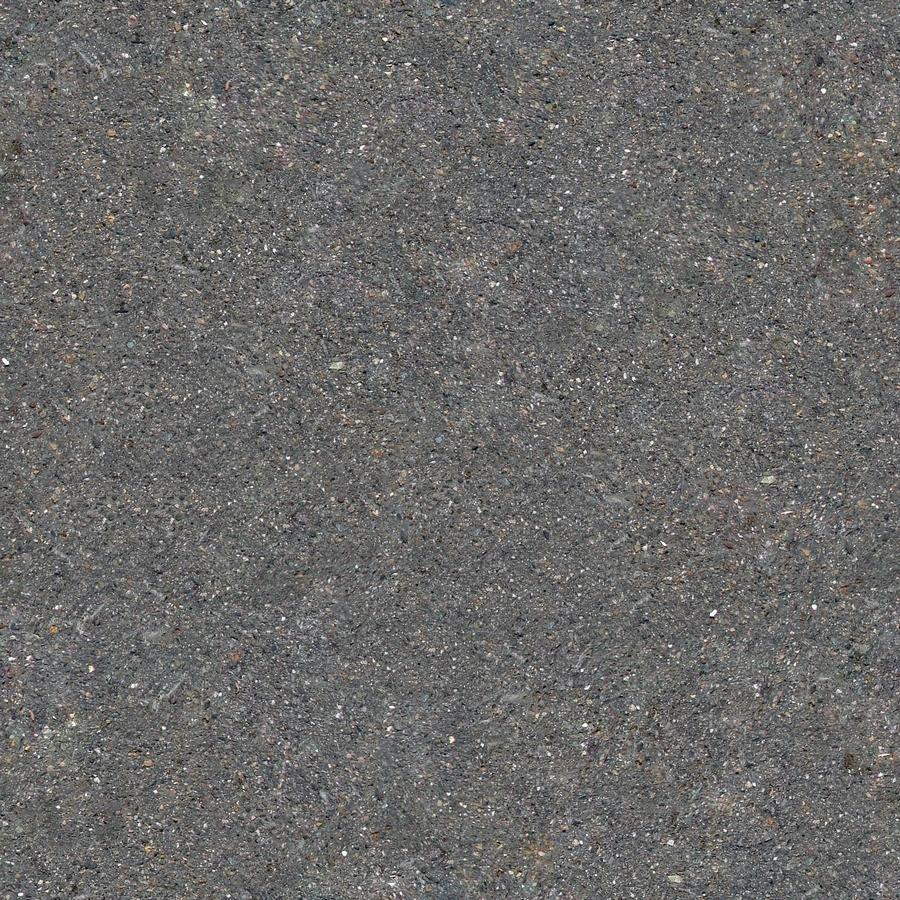 Asphalt Road Surface Textures By Artremizov