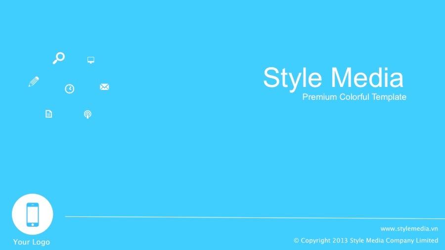 Style media premium powerpoint template by stylemultimedia style media premium powerpoint template business powerpoint templates previewimg01cyanlightg toneelgroepblik Choice Image