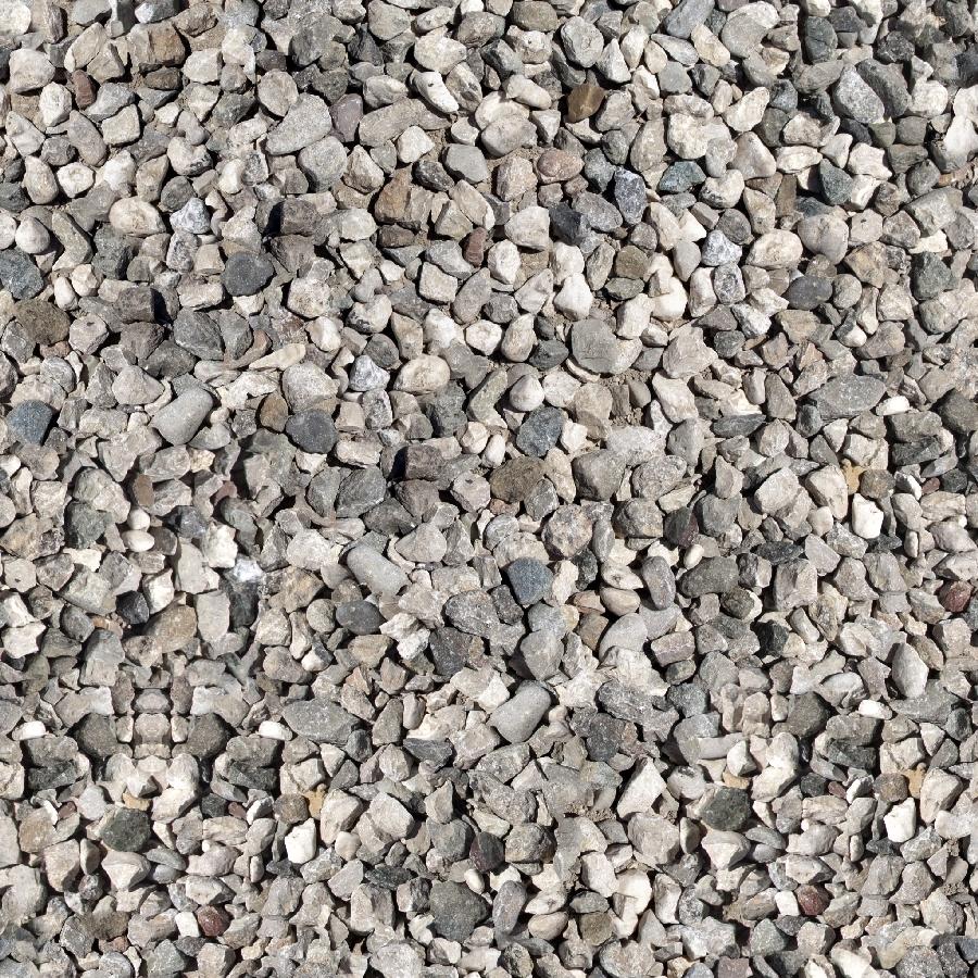 gravel road patterns by artremizov