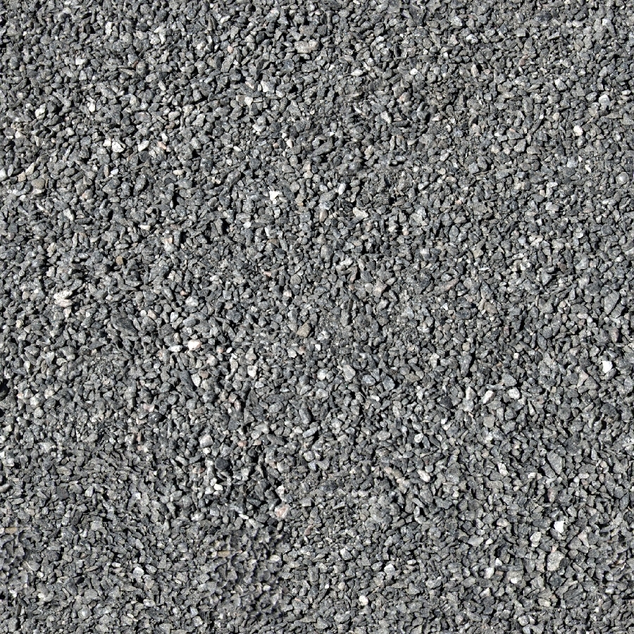 Gravel Road Patterns by artremizov | GraphicRiver