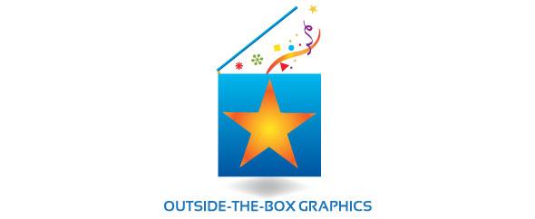 Otbox for envato