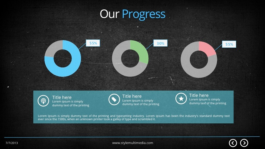 Style metro powerpoint template by stylemultimedia graphicriver style metro powerpoint template toneelgroepblik Image collections