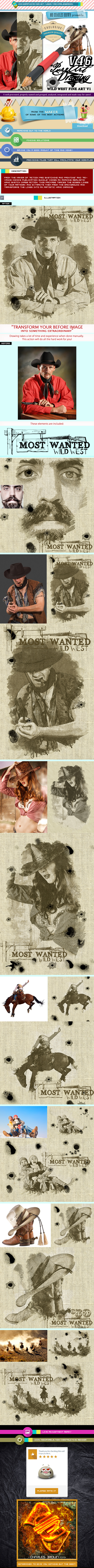 Operator graphics designs templates from graphicriver page 44 malvernweather Gallery
