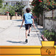 Skipping Rope - VideoHive Item for Sale