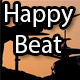 Happy Beat - AudioJungle Item for Sale