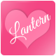 Lantern - Responsive Wedding Template Nulled